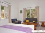 60-peyia-property-cyprus