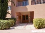 7-Kato-paphos-cyprus-property
