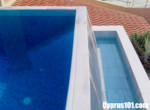 7-Tala-villa-for-sale-Cyprus