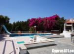 7-peyia-property-cyprus