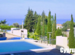 8-Tala-villa-for-sale-Cyprus