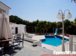 8-peyia-property-cyprus