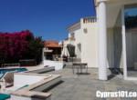 9-peyia-property-cyprus
