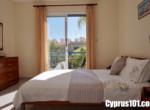 21-Kato-Paphos-Propety-Cyprus