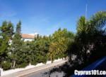 29-Kato-Paphos-Propety-Cyprus