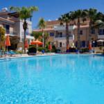 Kato Paphos Property for Sale Cyprus