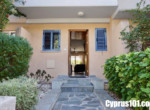4-Kato-Paphos-Propety-Cyprus