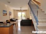 5-Kato-Paphos-Propety-Cyprus