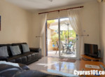 7-Kato-Paphos-Propety-Cyprus