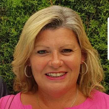 Lynne Mcgawn