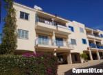 1-Chloraka-Property-Paphos-Cyprus