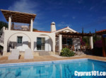1-Lower-Peyia-Property-Cyprus