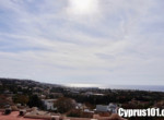 10-Chloraka-Property-Paphos-Cyprus