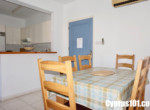 10-Kato-Paphos-Property-Cyprus
