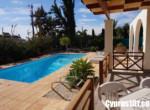 10-Lower-Peyia-Property-Cyprus