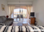 11-Kato-Paphos-Property-Cyprus