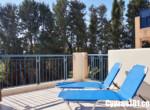 11- Kato Paphos luxury apartment on exclusive development