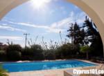 11-Lower-Peyia-Property-Cyprus