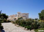 Luxury Villa in Paphos - Custom Built Home in Peaceful Rural Setting