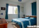 12-Chloraka-Property-Paphos-Cyprus