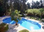 12- Kato Paphos luxury apartment on exclusive development