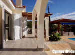 12-Lower-Peyia-Property-Cyprus