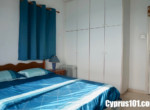 13-Chloraka-Property-Paphos-Cyprus