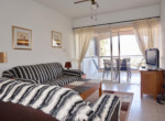 13-Kato-Paphos-Property-Cyprus