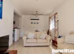 13- Kato Paphos luxury apartment on exclusive development