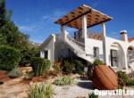13-Lower-Peyia-Property-Cyprus