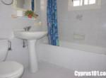 14-Chloraka-Property-Paphos-Cyprus