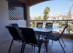 14-Kato-Paphos-Property-Cyprus