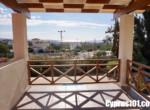 14-Lower-Peyia-Property-Cyprus