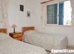 15-Chloraka-Property-Paphos-Cyprus