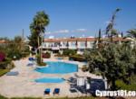 15-Kato-Paphos-Property-Cyprus