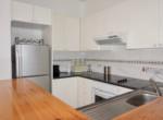 15- Kato Paphos luxury apartment on exclusive development
