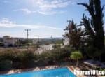 15-Lower-Peyia-Property-Cyprus