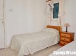 16-Chloraka-Property-Paphos-Cyprus
