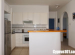 16- Kato Paphos luxury apartment on exclusive development