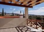 16-Lower-Peyia-Property-Cyprus