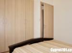 16- Peyia Spacious One Bedromm Apartment
