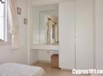 17-Chloraka-Property-Paphos-Cyprus