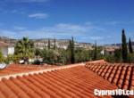 17-Lower-Peyia-Property-Cyprus