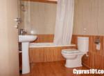 17- Peyia Spacious One Bedromm Apartment