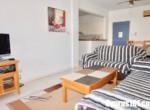18-Kato-Paphos-Property-Cyprus