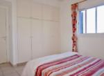 18- Kato Paphos luxury apartment on exclusive development