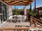 18-Lower-Peyia-Property-Cyprus