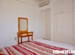 19- Kato Paphos luxury apartment on exclusive development