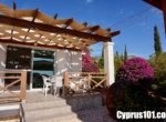 19-Lower-Peyia-Property-Cyprus