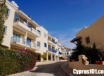 2-Chloraka-Property-Paphos-Cyprus